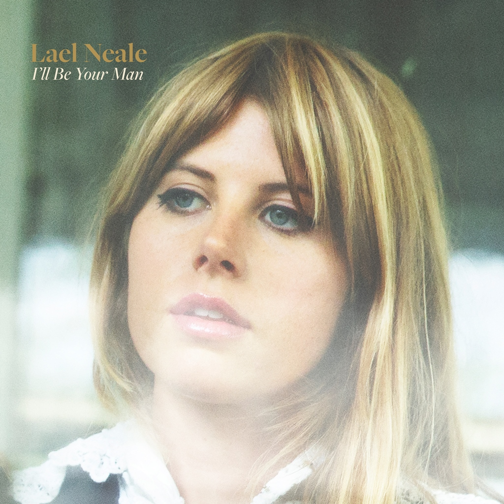Get To Know: Lael Neale 4